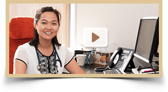 Videos - Dr Alice Huang - Gynaecologist & Fertility Specialist