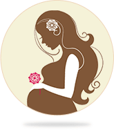 Pregnency Calculator, Dr Alice Huang-Gynaecologist & Fertility Specialist