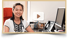 Videos of Dr Alice Huang, Gynaecologist & Fertility Specialist